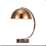 Đèn Bàn CTK5 ĐB.8017 L370xH660