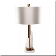Đèn Bàn CTK5 ĐB.8072 L380xH730