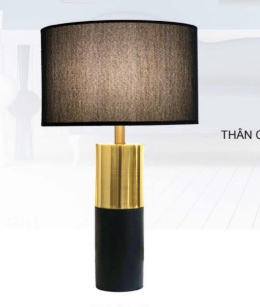 Đèn Bàn CTK5 ĐB.8062 L380xH630