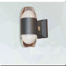 Đèn Hắt LED CTK5 CN.03 Ø90xH210