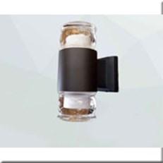 Đèn Hắt LED CTK5 CN.11 Ø90xH210