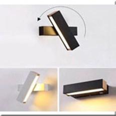 Đèn Tường LED CTK5 VK.2219 L200