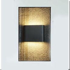 Đèn Tường LED CTK5 VK.051/1 L100xH100