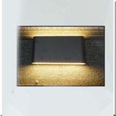 Đèn Tường LED CTK5 VK.051/2 L170xH100