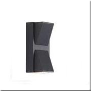 Đèn Tường LED CTK5 VK.2220/2 L80xH140