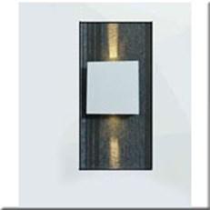 Đèn Tường LED CTK5 VK.886/2 Ø140
