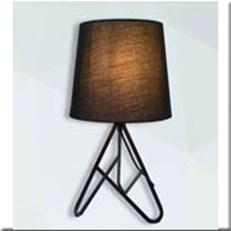 Đèn Bàn Trang Trí CTK2 ĐB.13 Ø230xH440