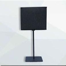 Đèn Bàn Trang Trí CTK2 ĐB.3071 Ø230xH520