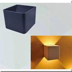 Đèn Tường LED CTK5 VK.2218 L100xH100
