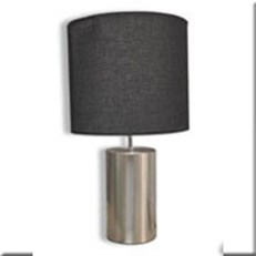 Đèn Bàn Trang Trí CTK2 ĐB.11 Ø250xH500