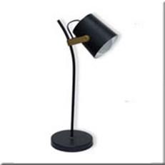 Đèn Bàn CTK2 ĐB.17 Ø130xH540