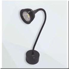 Đèn Rọi LED CTK1 RT.49-01C L340