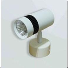 Đèn Pha Tiêu Điểm LED CTK5 RT.89A-5W Ø50xL100
