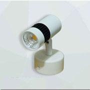 Đèn Pha Tiêu Điểm LED CTK5 RT.89A-3W Ø40xL80
