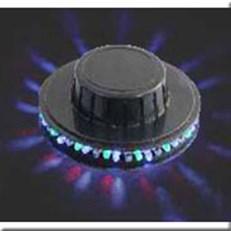 Đèn Trang Trí Led BKT 8249B Ø130