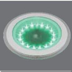 Đèn Trang Trí BKT 009