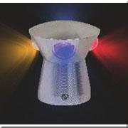 Đèn Trang Trí Led BKT 6118