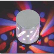 Đèn Trang Trí Led BKT 8503A Ø55xH70