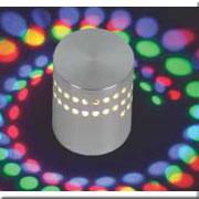 Đèn Trang Trí Led BKT 222A Ø55xH70