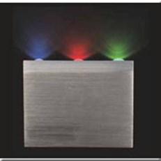 Đèn Tường Led BKT V 6113 30xH130