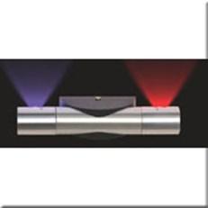 Đèn Tường Led BKT V 2062 200xH50