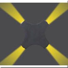 Đèn Tường Led BKT V 088 160xH160