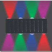 Đèn Tường Led BKT V 086 175xH60