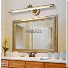 Đèn Soi Gương Led PT4 RG754 L500