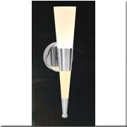 Đèn Tường Ngọn Đuốc BKT V 001 95xH300