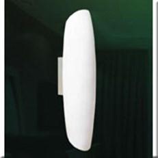 Đèn Tường Trang Trí BKT V 178N 70xH350