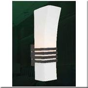 Đèn Tường Trang Trí BKT V 007 70xH300