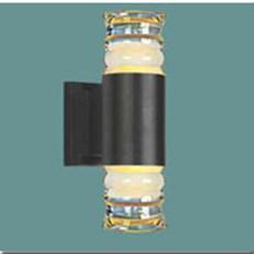 Đèn Hắt LED BKT CN 20/2 65xH215