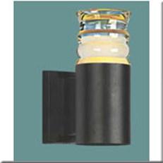 Đèn Hắt LED BKT CN 20/1 65xH155