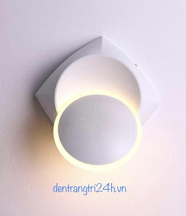 Đèn LED mặt trăng PT5 GT323B-19
