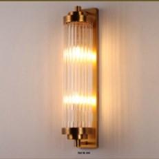Đèn Tường Pha Lê PT1 GT841B-18
