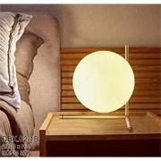 Đèn Bàn CTK5 ĐBK.02/1B Ø200xH310