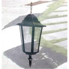 Đèn Thả Ngoại Thất BC PX1-6097 Ø180xH850