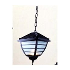Đèn Thả Ngoại Thất BC PX1-6033 Ø220xH800