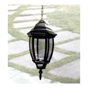 Đèn Thả Ngoại Thất BC PX1-6098 Ø180xH850