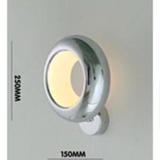 Đèn Tường Trang Trí KD 2152/S 160x180x130