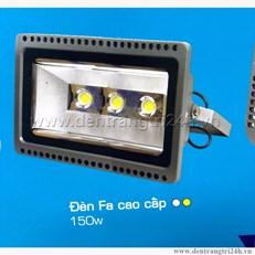 Đèn Pha Cao Cấp H2 60