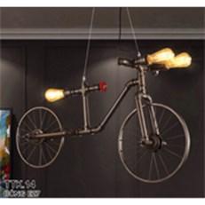 Đèn Thả Nghệ Thuật CTK5 TTK.14