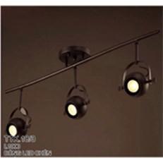 Đèn Thả Nghệ Thuật CTK5 TTK.18/3 L1000