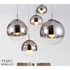 Đèn Thả Bàn Ăn CTK2 TT.07/1
