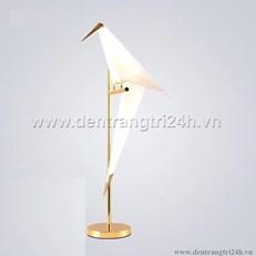 Đèn Góc Sofa CTK ĐB.01 H600