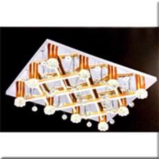Đèn Mâm Pha Lê Led KP4 6105-LED 950x750