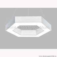 Đèn Thả Bàn Ăn TR THCN-210A-18