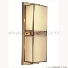 Đèn Tường Đồng TR VD-686B-18