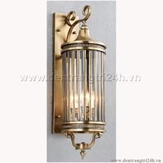Đèn Tường Đồng TR VD-681A-18 H750