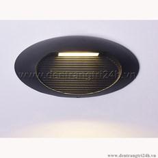 Đèn Vách Ngoại Thất TR VNT-609A-18